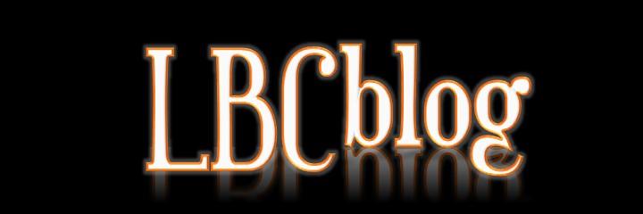 LBCblog